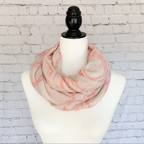 Makeup Cosmetic Wrap Scarf